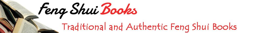Feng Shui Books